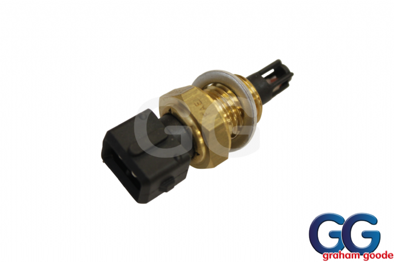 Air Temperature Sensor ACT Sierra Escort Cosworth GGR511